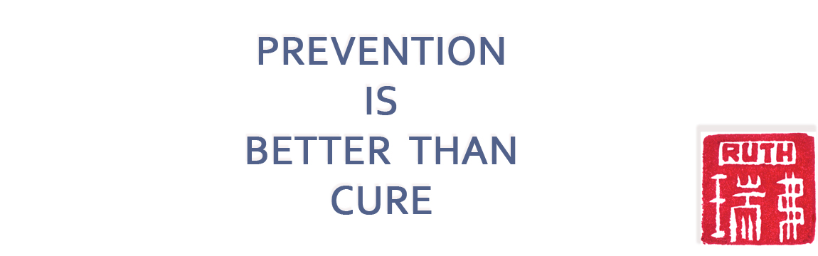 prevention is better than cure bcc an ultimate life saver Ccc community prepares for a roaring good time at homecoming 2018 for many, homecoming is a chance to revisit their beginnings, to nostalgically travel back in time and stroll through heritage.